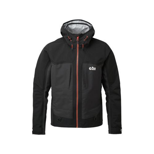 Gill Tournament Pro3L Jacket
