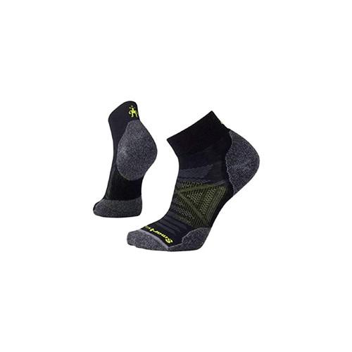Smartwool SW001066 052 Men's Phd Outdoor Light Mini Hiking Socks