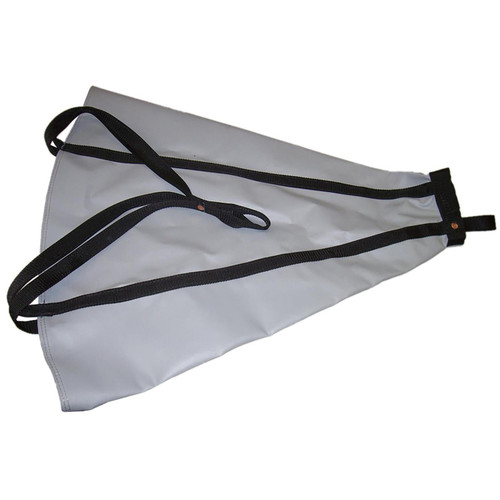 Amish Outfitters Buggy Bags