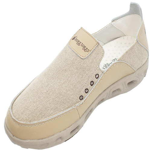 Frogg Toggs 4Ww111 Men's Winward Shoes
