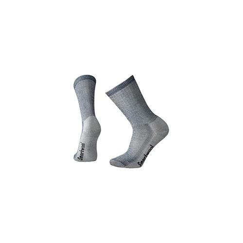Smartwool SW001069 052 Men's Phd Outdoor Light Hiking Crew Socks