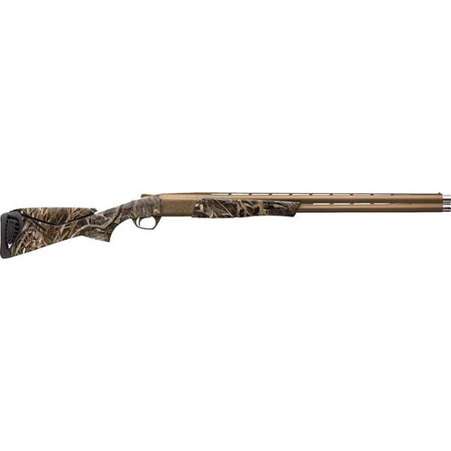 """BROWNING CYNERGY WICKED WING 12 GAUGE 26"""" BARREL 3.5"""" CHAMBER 2 ROUNDS MOSGH"""