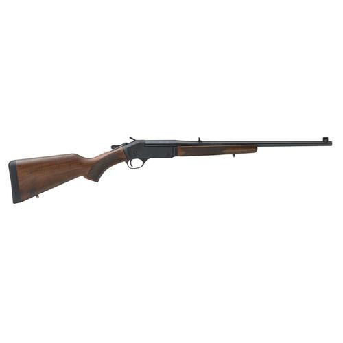 Henry .450 Bushmaster Single Shot Rifle