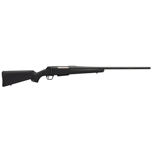 Winchester XPR 350 Legend Bolt-Action Rifle with Black Synthetic Stock