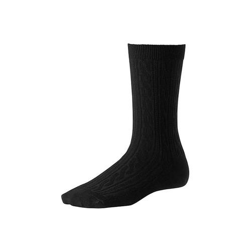 Smartwool Women's Cable II Socks
