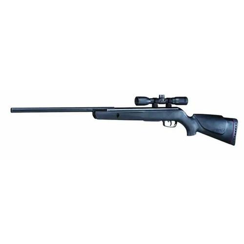 Gamo Varmint .177 Caliber Air Rifle with Scope