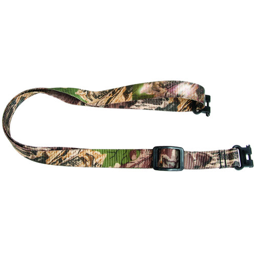 Outdoor Connection XP-ATDS Expres Sling with Swivels