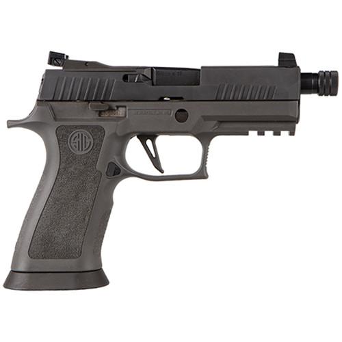 Sig Sauer P320 X-Carry Legion 9mm Pistol