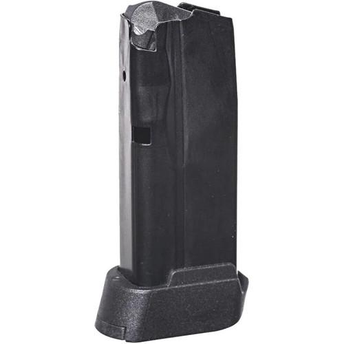ProMag Sig Sauer P365 9mm Magazine 12 Rounds Steel Black SIG-A17