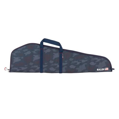 Allen 950-46 46 In Patriot Rifle Case