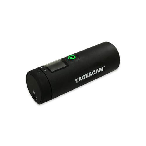 TACTACAM Remote for 5.0 Action Camera and Fish-i Camera
