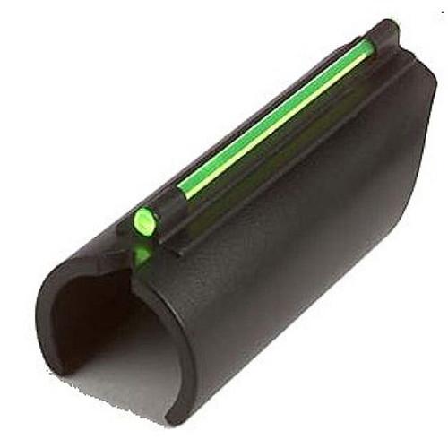 TruGlo Glo-Dot II Shotgun Sights