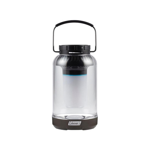 Coleman ONESOURCE Lantern 1000 Lumens with Rechargeable Li-Ion Battery