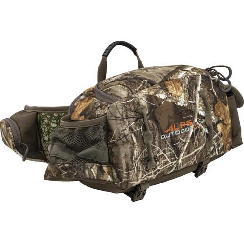 ALPS Outdoorz Covert Lumbar Backpack