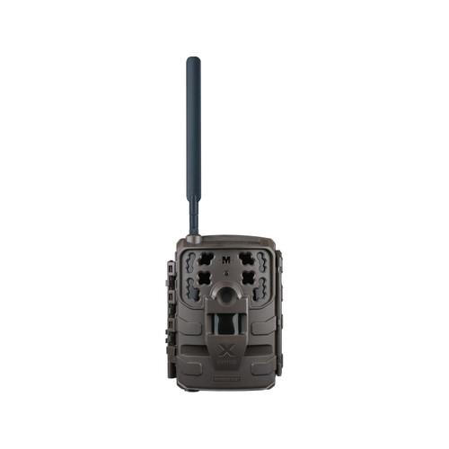 Moultrie Delta Verizon Cellular Trail Camera 32 MP