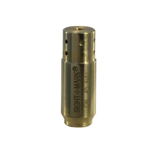 Sightmark Laser Bore Sight 45 ACP Boresight