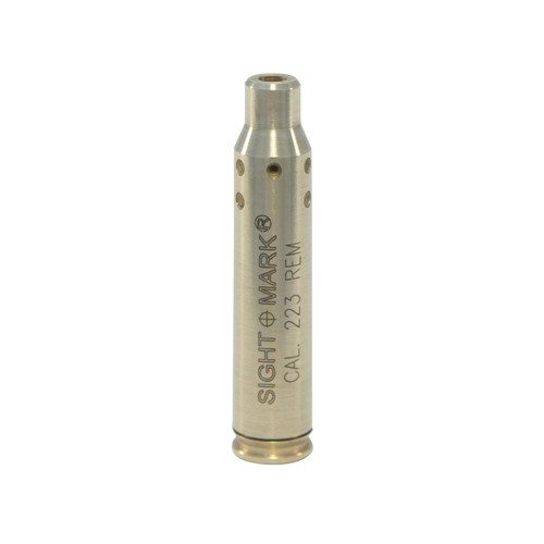 Sightmark Laser Bore Sight 223 Remington