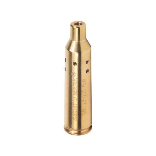 Sightmark Laser Bore Sight 22-250 Remington, 6.5 Creedmoor