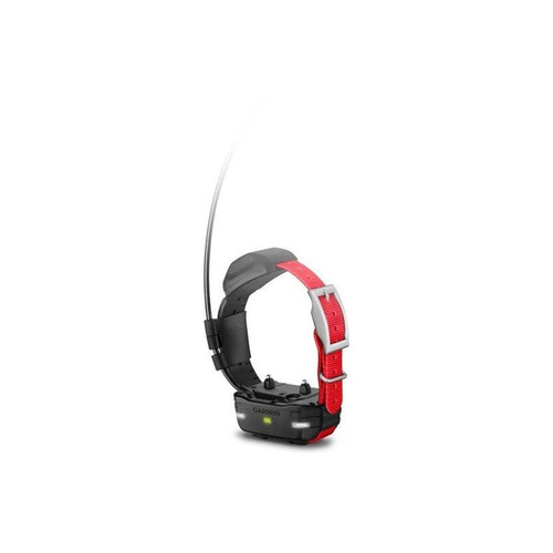 Garmin TT15 Mini GPS Collar