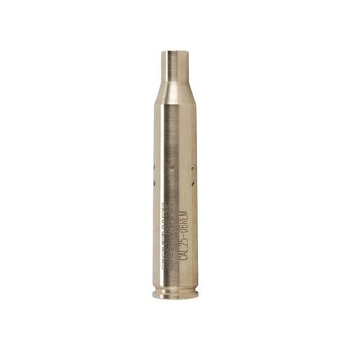 Sightmark Laser Bore Sight 25-06 Remington, 270 Winchester, 30-06 Springfield