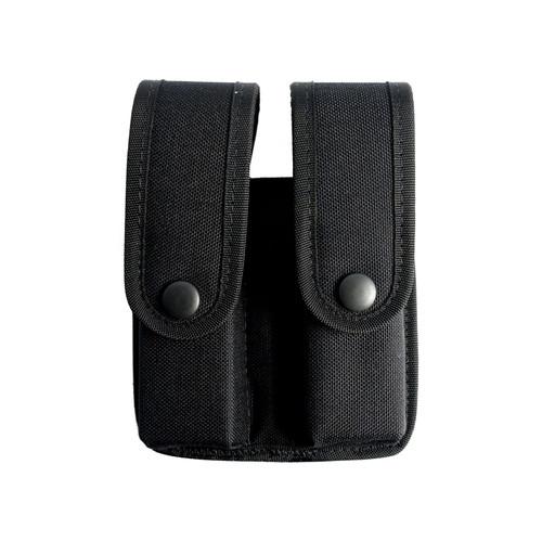 BlackHawk Divided Pistol Mag Case w/Inserts