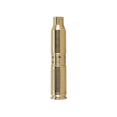 Sightmark Laser Bore Sight 300 Winchester Magnum