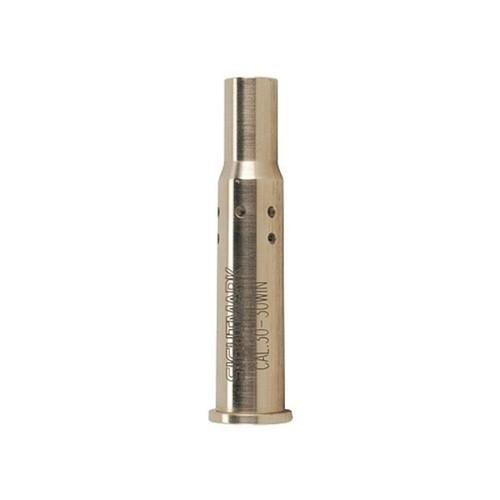 Sightmark Laser Bore Sight 30-30 Winchester