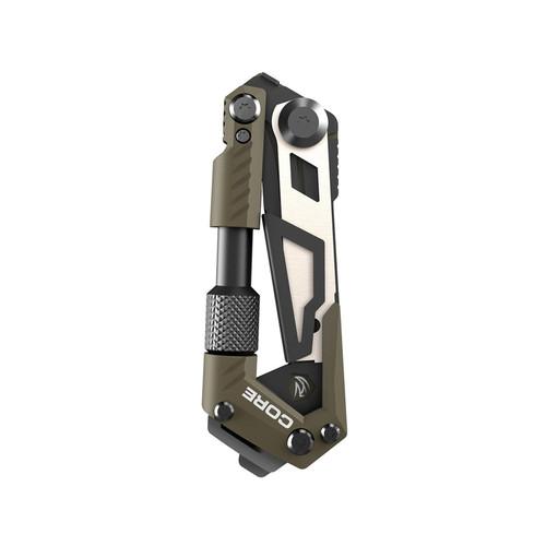 Real Avid CORE AR-15 Gun Tool