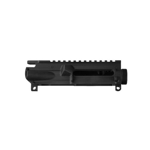 Anderson Manufacturing AM-15 Upper Receiver