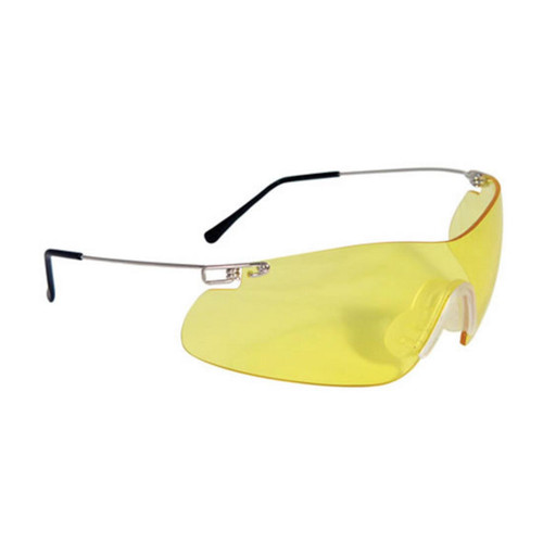 Radians Clay Pro Shooting Glasses