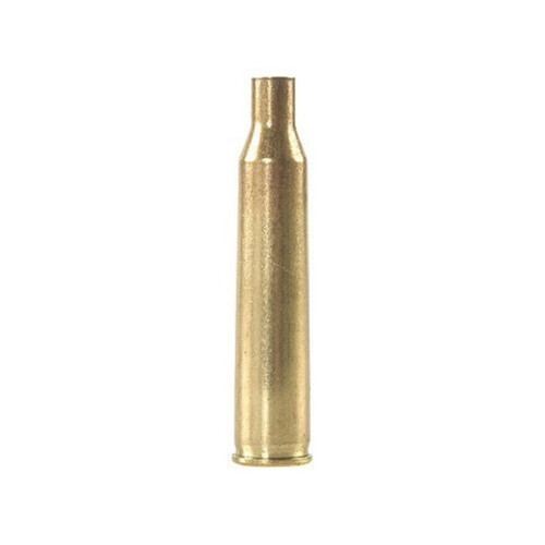 Hornady Lock-N-Load Overall Length Gauge Modified Case 220 Swift