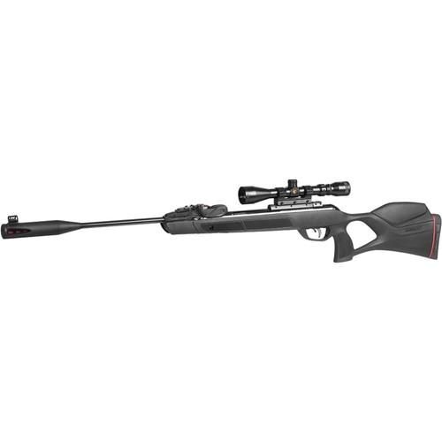 Gamo Swarm Magnum G2 177 Caliber Pellet Air Rifle with Scope