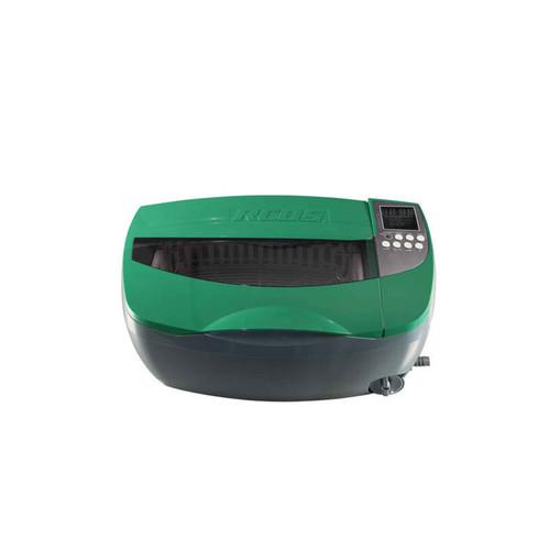 RCBS Ultrasonic Case Cleaner