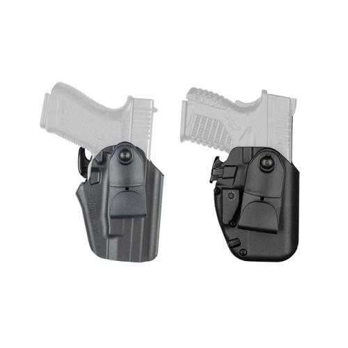 Safariland Model 575 7TS GLS Pro-Fit IWB Glock Holster