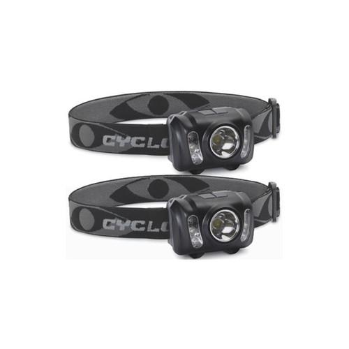 Cyclops 210 Lumen Headlamp