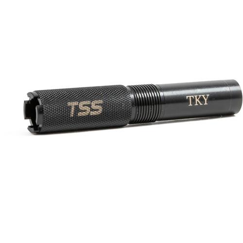 Carlson's TSS Turkey Choke Tube Beretta/ Benelli Mobilchoke .410