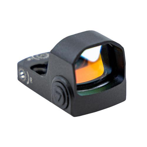 Riton Optics X3 Tactix MPRD Red Dot Sight