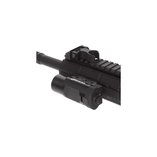 Nightstick Tactical Weapon Mounted Light