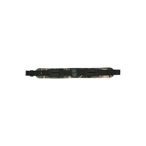 Allen Yukon Neoprene Shotgun Sling 8003