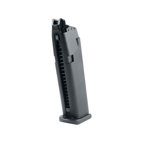 Glock 17 Gen 5 Magazine 177 Caliber Pellet Magazine 20 Round