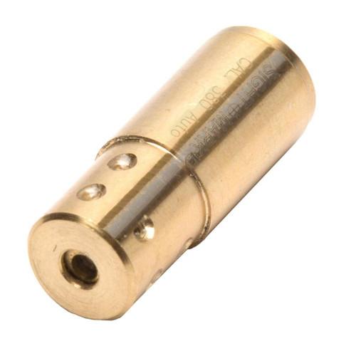Sightmark .380 ACP Pistol Boresight