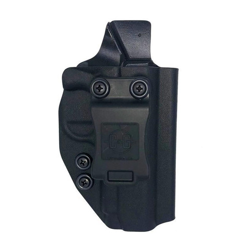 C&G Holsters IWB Covert Kydex Holster, Sig Sauer