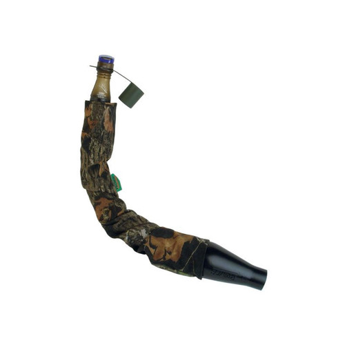 Primos Hunting Terminator Elk System