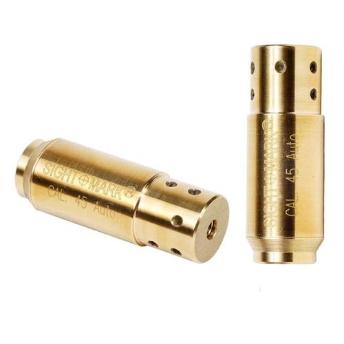 SightMark Laser Bore Sights 17 HMR