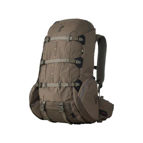 Badlands 2200 Backpack Large Mud