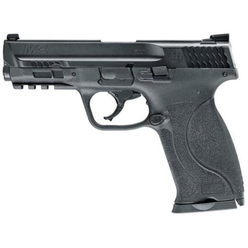 Smith & Wesson M&P M2.0 177 Caliber BB Air Pistol
