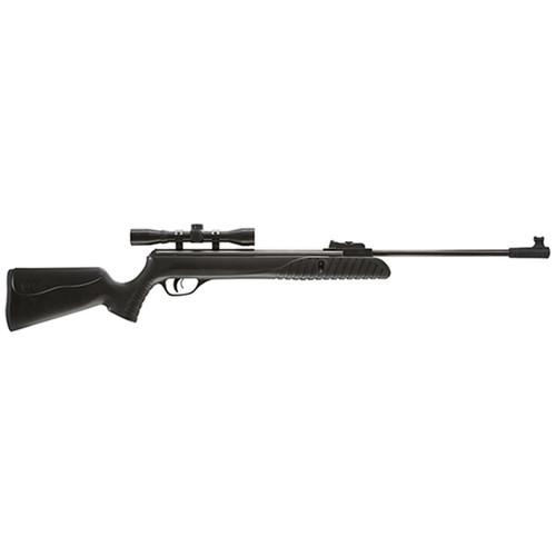 Umarex Syrix 177 Caliber Pellet Air Rifle with Scope