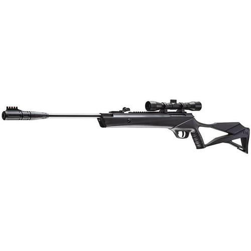 Umarex SurgeMax Elite 22 Caliber Air Rifle with Scope
