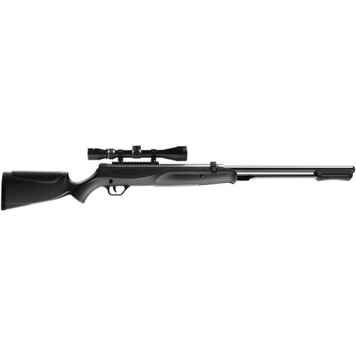 Umarex Synergis 22 Caliber Pellet Air Rifle with Scope