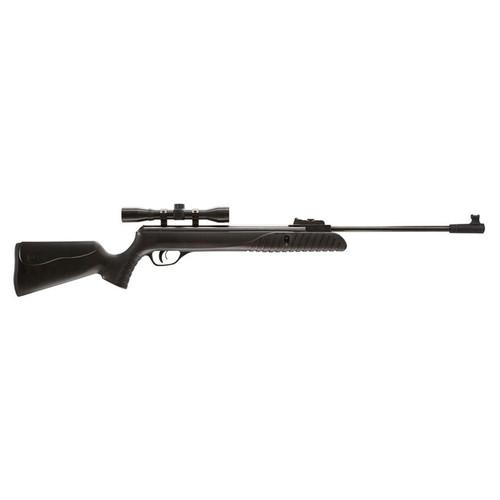Umarex Syrix 22 Caliber Pellet Air Rifle with Scope
